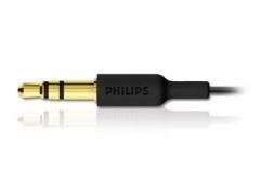 Philips SHS8100