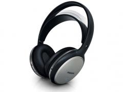 خرید هدست Philips SHC5100
