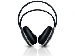 خرید هدفون فیلیپس Philips SHC5100