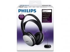 قیمت هدفون فیلیپس Philips SHC5100