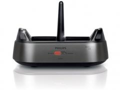 قیمت هدفون فیلیپس Philips SHC8535