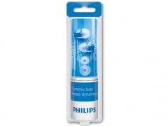 قیمت هدفون فیلیپس Philips SHE3590BL
