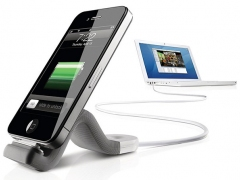 پایه ipod و iphone 4/4s فیلیپس Philips Sync