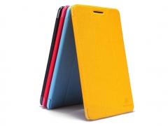 خرید کیف چرمی Lenovo IdeaTab S5000 مارک Nillkin