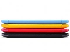 کیف چرمی Lenovo IdeaTab S5000