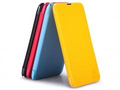 کیف چرمی Nokia Lumia 1320 مارک Nillkin
