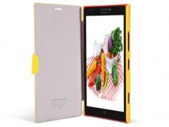 خرید کیف چرمی نوکیا Nokia Lumia 1520