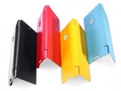 فروشگاه کیف چرمی Nokia Lumia 1520