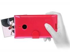 کیف برای گوشی Nokia Lumia 1520