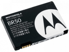 باتری موتورولا مدل BR50