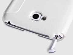کیف چرمی جدید LG G Pro Lite Dual Sim