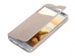 خرید کیف گوشی LG G Pro Lite Dual Sim