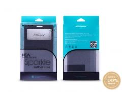 کیف LG G Pro Lite Dual Sim