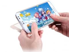 لوازم جانبی گوشی LG G Pro Lite Dual Sim