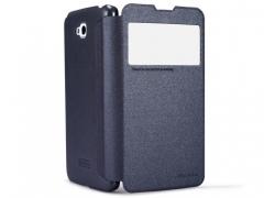 خرید کیف چرمی برای LG G Pro Lite Dual Sim