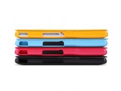 لوازم جانبی Sony Xperia ZR