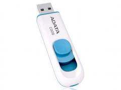 قیمت فلش مموری ای دیتا Adata C008 4GB