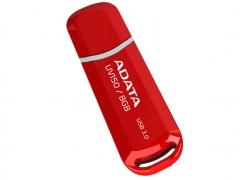 خرید فلش مموری ای دیتا Adata UV150 8GB