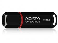 فروش فلش مموری ای دیتا Adata UV150 8GB