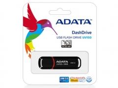 فروشگاه اینترنتی فلش مموری ای دیتا Adata UV150 8GB