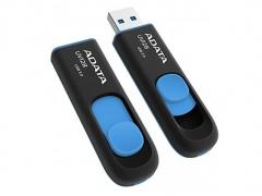 فروشگاه اینترنتی فلش مموری ای دیتا Adata UV128 8GB