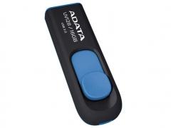 خرید فلش مموری ای دیتا Adata UV128 16GB