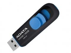 قیمت فلش مموری ای دیتا Adata UV128 16GB