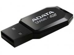 فروش فلش مموری ای دیتا Adata UV100 4GB
