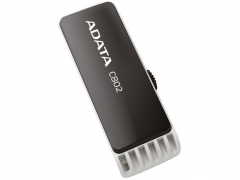 فروش فلش مموری ای دیتا Adata C802 8GB