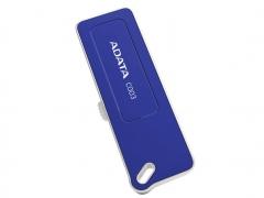 فروشگاه اینترنتی فلش مموری ای دیتا Adata C003 8GB
