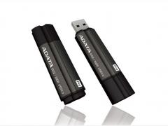 فروش فلش مموری ای دیتا Adata S102 16GB