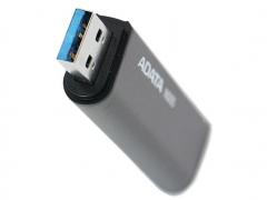 فروش فلش مموری ای دیتا Adata N005 Pro 64GB