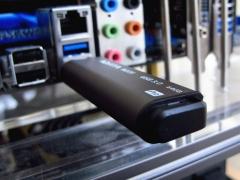 فروشگاه اینترنتی فلش مموری ای دیتا Adata N005 Pro 64GB