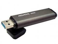 خرید فلش مموری ای دیتا Adata N005 64GB