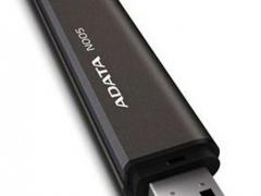 خرید اینترنتی فلش مموری ای دیتا Adata N005 64GB
