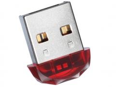فروش فلش مموری ای دیتا Adata UD310 16GB