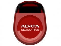 خرید اینترنتی فلش مموری ای دیتا Adata UD310 16GB