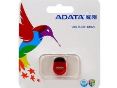 فروشگاه اینترنتی فلش مموری ای دیتا Adata UD310 16GB
