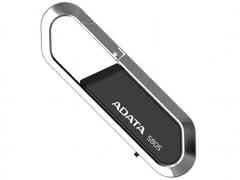 قیمت فلش مموری ای دیتا Adata S805 16GB