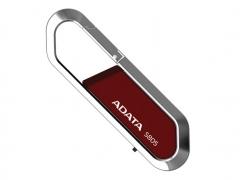 فروش فلش مموری ای دیتا Adata S805 16GB
