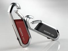 خرید اینترنتی فلش مموری ای دیتا Adata S805 16GB