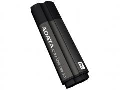 فروش فلش مموری ای دیتا Adata S102 Pro 32GB
