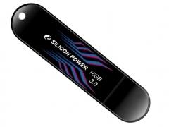 قیمت فلش مموری سیلیکون پاور Silicon Power Blaze B10 16GB