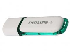 قیمت فلش مموری فیلیپس Philips FM08FD70B 8GB