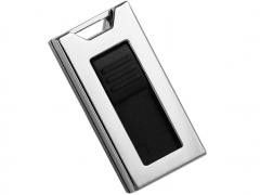 خرید آنلاین فلش مموری سیلیکون پاور Silicon Power Touch 850 8GB