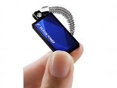 قیمت فلش مموری سیلیکون پاور Silicon Power Touch 810 8GB