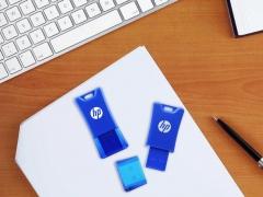 فروشگاه اینترنتی فلش مموری اچ پی  hp v260b 4GB