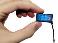 فروشگاه اینترنتی فلش مموری اچ پی HP V165W 32GB