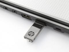 فروشگاه اینترنتی فلش مموری اچ پی HP V210W 16GB