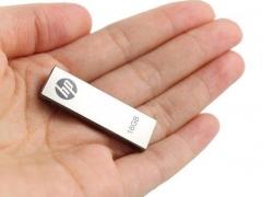 خرید آنلاین فلش مموری اچ پی HP V210W 16GB